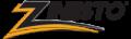 Zinesto Seed Logo